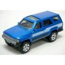 Nissan Of Orangeburg >> Toyota Trucks - Global Diecast Direct