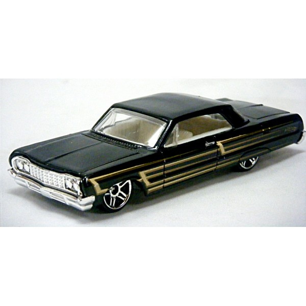 Chevrolet Impala Ss Rearend further Hqdefault as well Chevrolet Impala Ss Convertible Steering Wheel as well Hqdefault furthermore D A Aa Bcf Db B D B. on 1964 chevrolet chevy impala