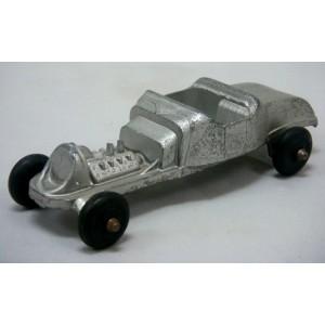 Midgetoy Ford V8 Hot Rod Roadster