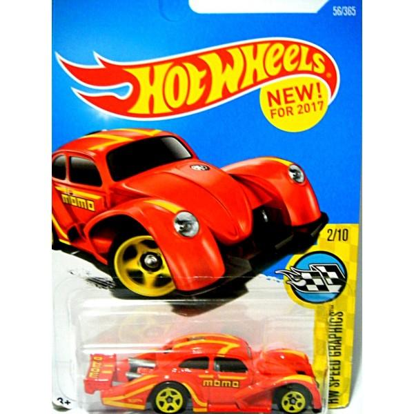 hot wheels vw beetle kafer race car global diecast direct. Black Bedroom Furniture Sets. Home Design Ideas