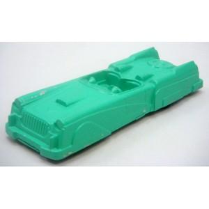 Midgetoy - Chrysler Convertible