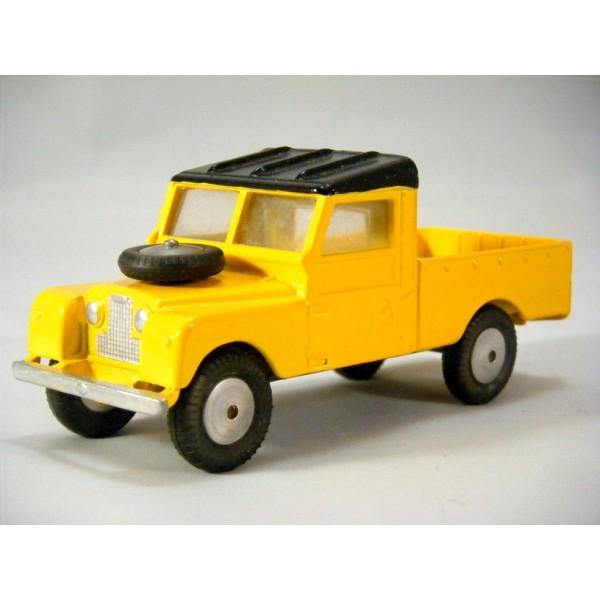 pickup pick index landrover single up a rover cgi road land truck adventure defender off cv cabin ssc