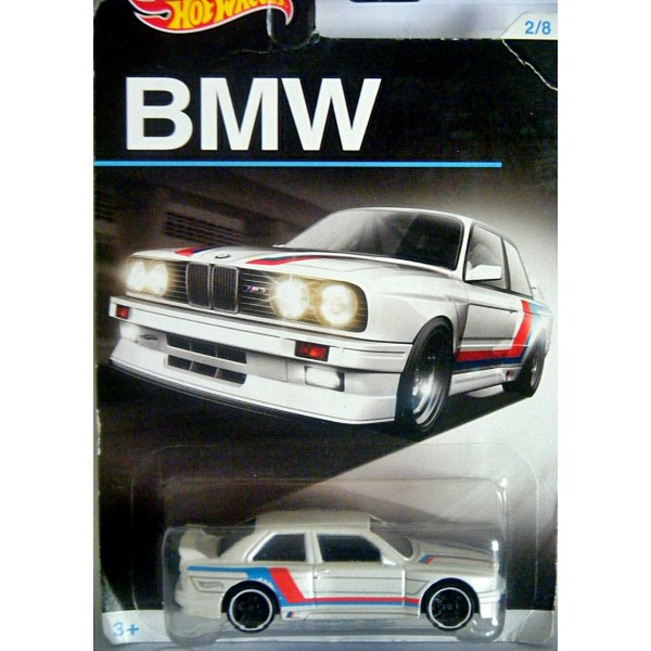 hot wheels 1992 bmw m3 coupe global diecast direct hot wheels 1992 bmw m3 coupe