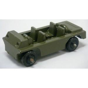 Midgetoy: Military Amphibious Troop Carrier