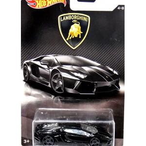 Image Result For Hot Wheels Lamborghini