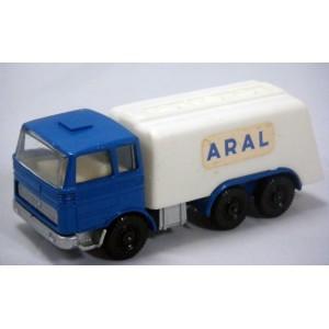 Efsi - Mercedes-Benz Aral Fuel Truck