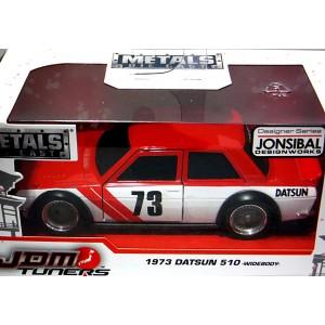 JADA - JDM Tuners - Nissan GT-R (R35) Ben Sopra
