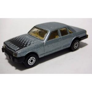 MC Toy - Ford Granada Sedan