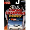 Racing Champions Mint Series - 1968 Ford Mustang Shelby GT-KR500