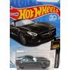 Hot Wheels - Mercedes-Benz AMG GT