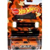 Hot Wheels - 1983 Chevy Silverado Pickup Truck