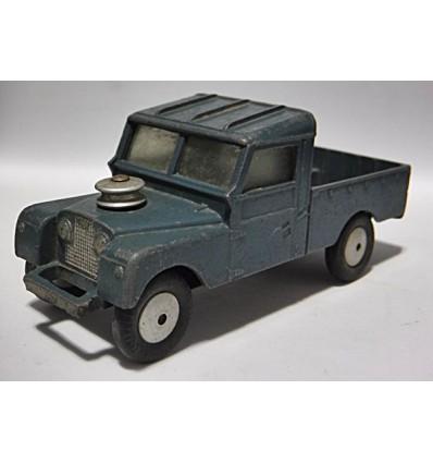 Corgi - Land Rover Pickup Truck
