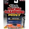 Racing Champions Mint – 1958 Ford Edsel
