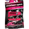 Lionel Racing - NHRA - Courtney Force Advanced Auto Parts Chevy Camaro Funny Car