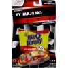 NASCAR Authentics - Ty Majeski Bit O Honey Ford Mustang