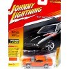 Johnny Lightning - Dodge Challenger R/T