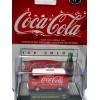 M2 Machines - Coca-Cola - 1965 Ford Econoline Coca-Cola Delivery Van