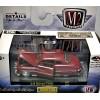 M2 Machines - Auto-Thentics - 49 Custom Merc Lead Sled