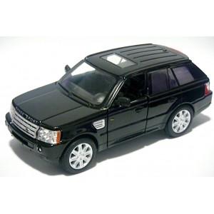 KiNSMART - Land Rover Sport