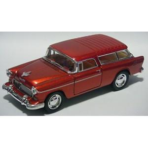KiNSMART - 1955 Chevy Nomad