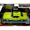 M2 Machines Detroit Muscle 1969 Chevrolet Camaro RS COPO 427