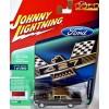 Johnny Lightning Classic Gold - Ford Fairlane Thunderbolt