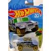 Hot Wheels - HumVee - Hummer