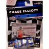 Lionel NASCAR Authentics - Chase Elliott Watkins Glen winning Sun Energy Chevrolet Camaro