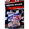 NASCAR Authentics - RCR Racing - Austin Dillon Dow Chevrolet Camaro