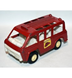 Fire Vehicles - Global Diecast Direct