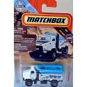 Matchbox - Rapids Rescue EMT Rescue Truck