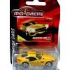 Majorette - Mercedes-Benz AMG GT