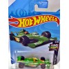 Hot Wheels - Indy Race Car