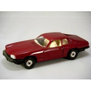 Corgi: (319-C) Jaguar XJS Coupe