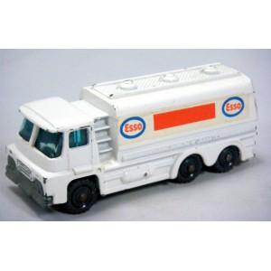 Husky - Guy Warrior Esso Fuel Truck