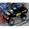 1 Badd Ride - NASCAR - Mark Martin Chevy Silverado US ARMY 4x4