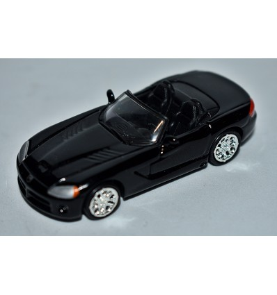 Racing Champions - The Fast & The Furious Series - Dodge Viper SRT-10