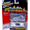 Johnny Lightning Street Freaks - Kustomized Lincoln Futura Concept Car