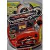 10 VOX Tracksters Series- Toyota Supra