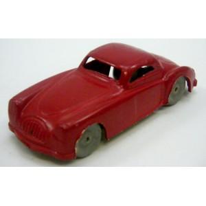 INGAP - MGA 1600 Coupe