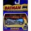 Corgi - Batman - DC Comics 1940's Batmobile