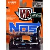 M2 Machines Drivers - NOS Sniper - 1957 Chevy Bel Air