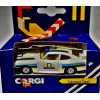 Corgi Juniors - Zakspeed Ford Capri