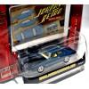 Johnny Lightning Retro - 1969 Pontiac GTO