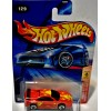 Hot Wheels - Ferrari F355 Challenge