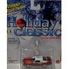 Johnny Lightning Holiday Classics 1973 Pontiac GTO