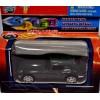 Yatming - Road Tough Speed Machine - Jaguar XKE Coupe