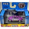 M2 - Pez - 1967 Volkswagen Beetle Deluxe - USA Model