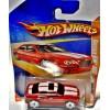 Hot Wheels - Chrysler 300 Hemi - Track Star Wheels
