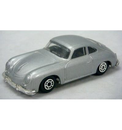 Maitso - Porsche 356A Coupe